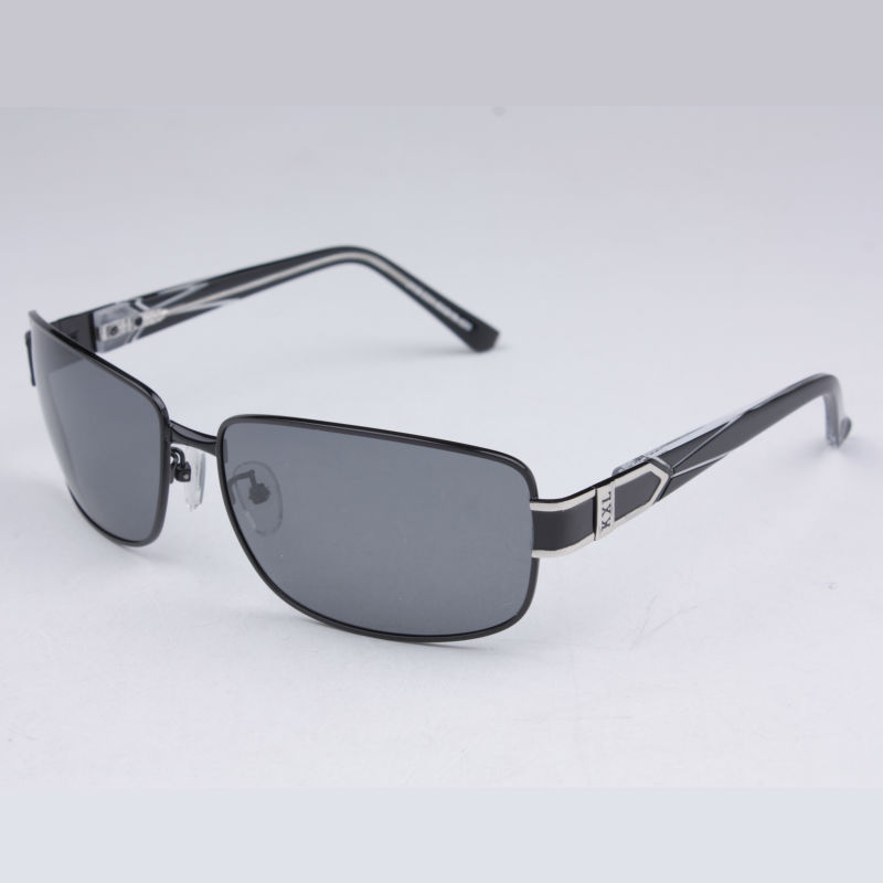 stock sunglasses(<strong>J118</strong> C01)