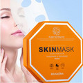 Rolanjona best home use facial mask for skin care products