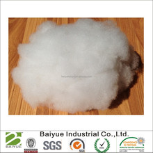Polyfill Stuffing 100% Polyester Fiber 250g