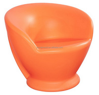 Wholesale hot sell high quality plastic blow chair moulding