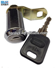 Many different type of door key for you choose