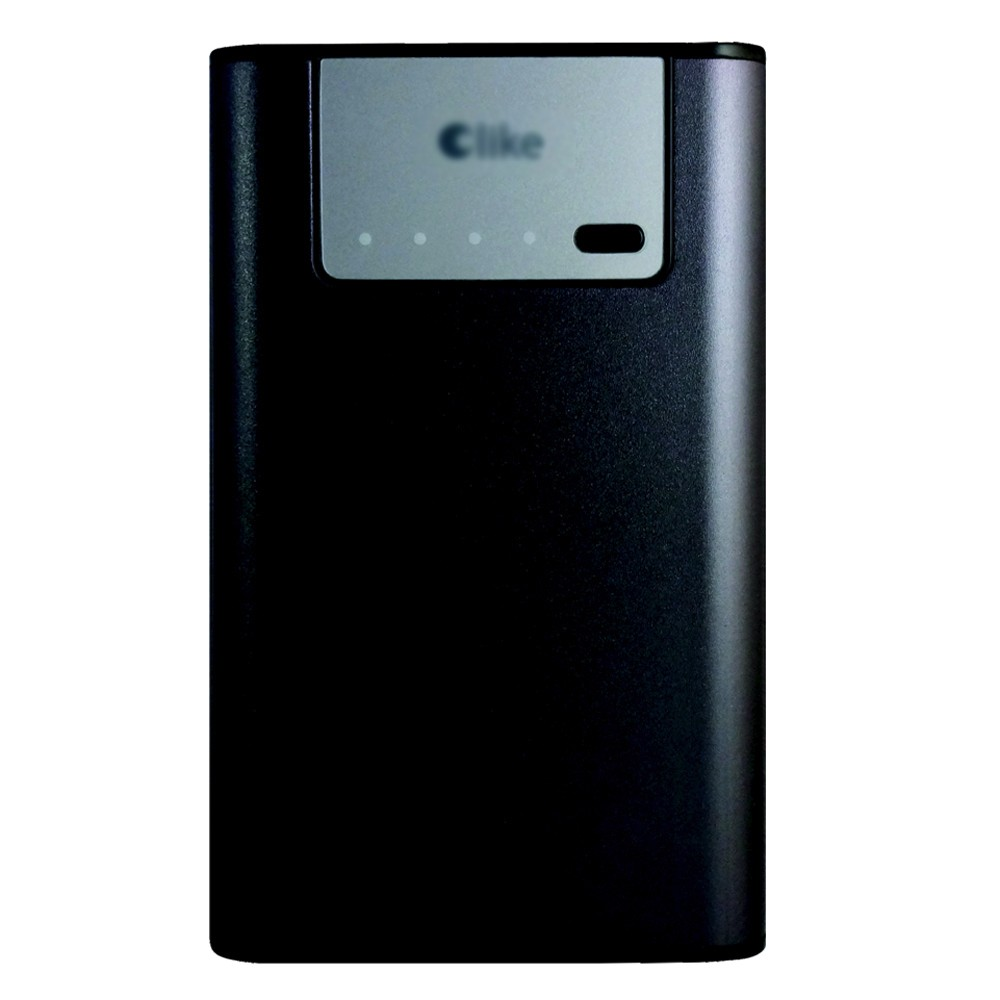 OEM USB mobile charger 7800mAh smartphone emergency battery charger, high quality portable battery charger in Shenzhen