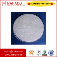 Agricultural Grade And Industrial Grade Urea