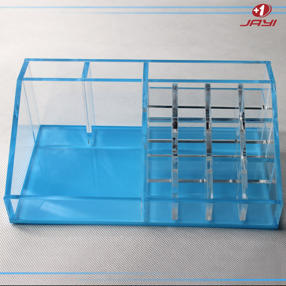 List Manufacturers of Display Stand For Cosmetics, Buy Display ...
