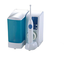Cheap Oral Hygiene Products water high pressure cleaner water flosser in china factory