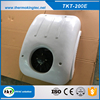 High Quality Roof Mounted Cooling Cargo