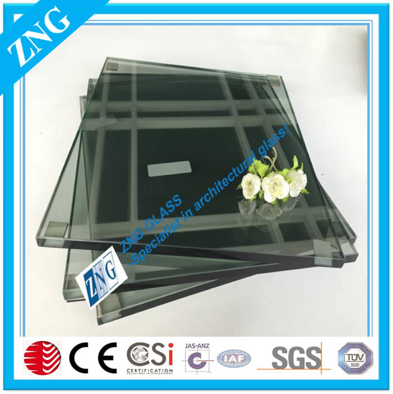 Factory price 10mm tempered glass weight, 10mm tempered glass price certifications of BS/ AS/NZS/CCC