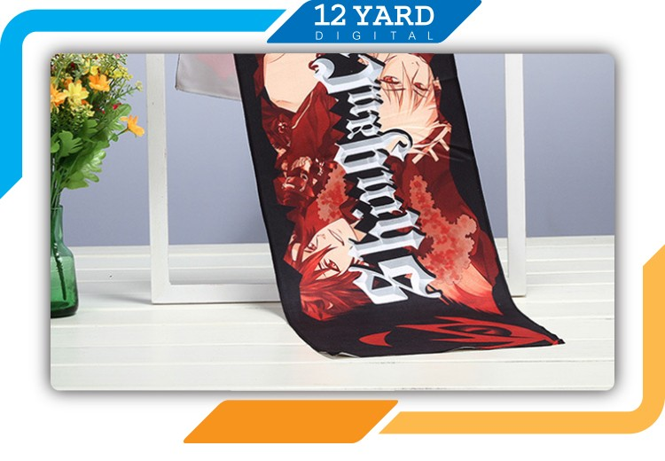 china suppliers the high quality 4k digital printed custom printed microFiber beach towel with the best price