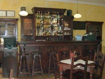 Taverna arredamento bar buy arredamento bar product on - Mobile bar taverna ...