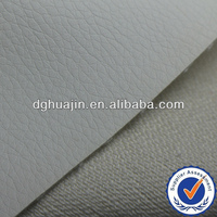 pu leather for safety shoes upper