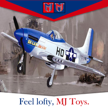 High quality model aircraft, adults cool rc glider airplane toys for sale