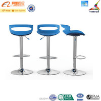 Modern Any color bar stool YMG-8815-1