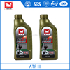 high stability small viscosity ATF III auto transmission fluid