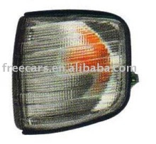 corner lamp for Mercede Benz