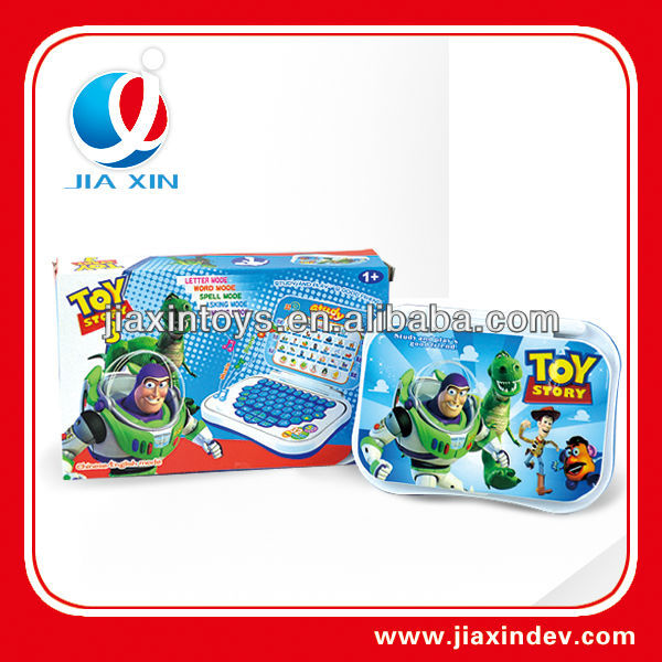 Hot sell learning english machine for kids