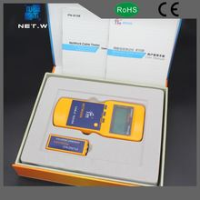 Cat-5 Cat-6 Cable Ethernet Network Lan Cable Tester