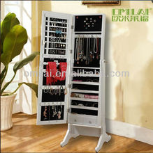 Largest white Standing Dressing Mirror Manufacturers