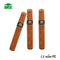 High quality 2.6ml disposable e cig e cigar 1800 puffs 900mah e cigar