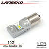 2016 newest high power led light 1156 1157 t20 3156 3157 7440 7443 led back-up light
