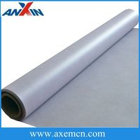 6630 Class B DMD Insulation Paper For Motor Winding