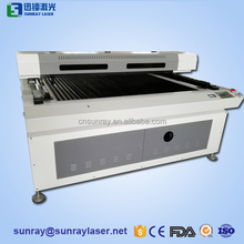 Agents and Distributor co2 epilog laser engraving cutting machine laser
