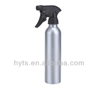 new design aluminium bottle 300ml