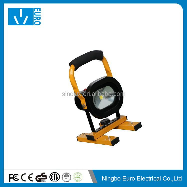 Hot china products High quality led working lights off road