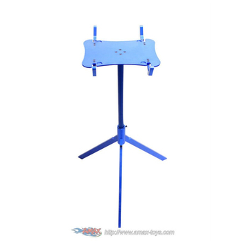mt-80147 rotary stand for model car