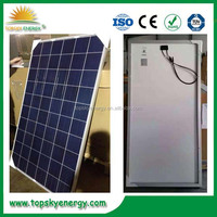 250w 60 cell solar photovoltaic module buy direct from china wholesale