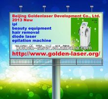 more high tech product www.golden-laser.org red blood streak removal