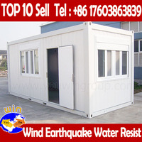 mobile modern steel container cheap modular american depot prefab homes for sale