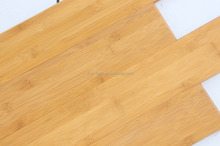 High quality lower price Vertical Bamboo Flooring