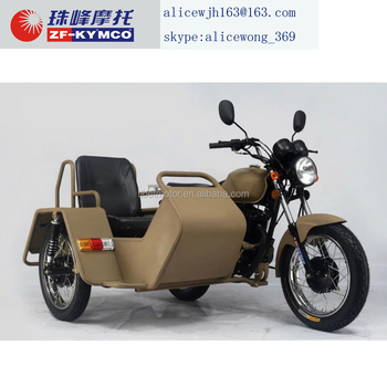 chinese cheap new style 150cc street bike for sale