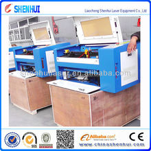 desktop laser etching machine