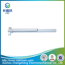 Hot Sale Cheap Safety Door Locking Devices For Emergency Exit Door