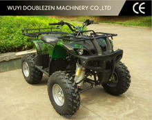 Automatic Utility 150CC ATV for adults