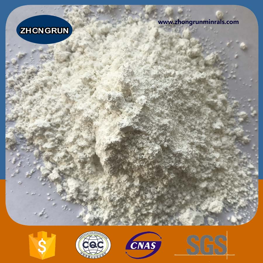 Agriculture calcined diatomite filter diatomaceous earth powder for sale