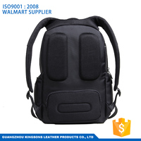 19 inch Waterproof polyester nylon wholesale cross laptop sleeve bag