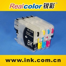 ink cartridge refill machine LC39 LC11 LC16 for Brother J415W/J220/J265W ink cartridge
