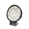 27W Round LED work Light Spot/Flood