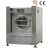 The hospital/Hotel Iaundry industrial washing machinery and dryer company