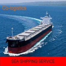 Professional FCL/LCL Sea Shipping Forwarder from China to Israel, Saly, skype: colsales17