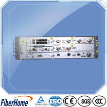 factory supplier phone mobile signal quad band cell repeater