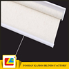 /product-detail/china-factory-hot-sale-38mm-blackout-spring-roller-blind-60678596891.html