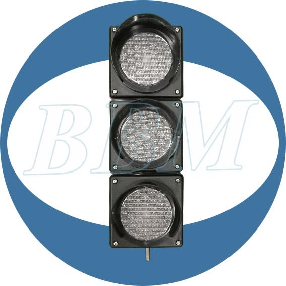traffic lights indicator1.jpg