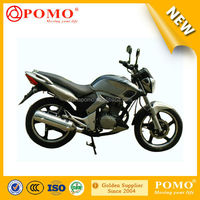 2015 newest hot selling 250 motorcycle