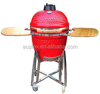 Popular Design Party Portable Smoke Free Charcoal BBQ Grill