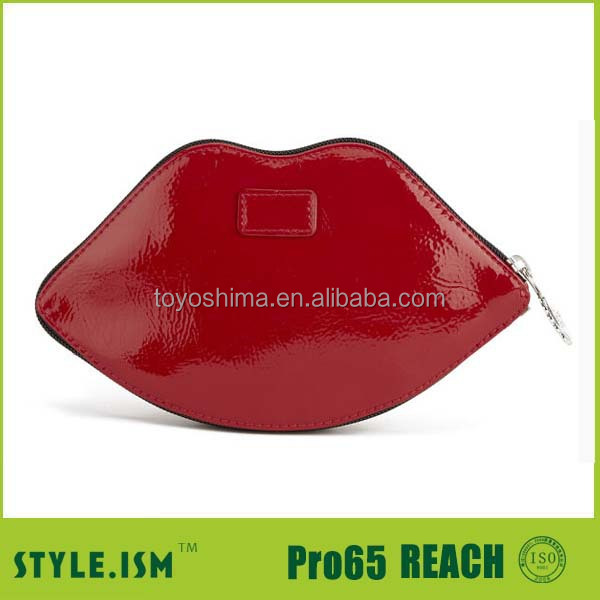 Hot selling mini cosmetic bags/makeup cases