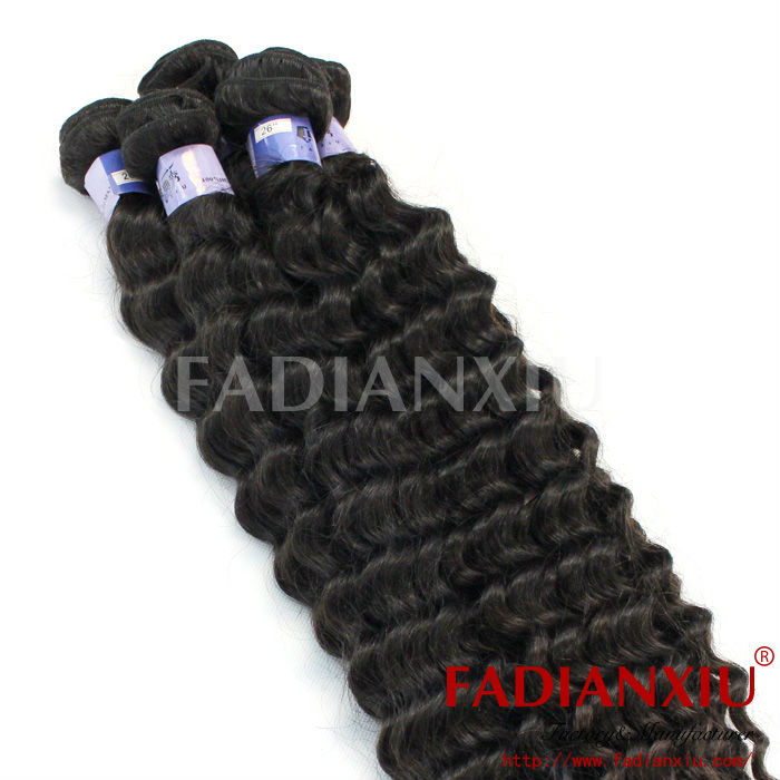 Queen like brazilian human hair virgin hair wholesale suppliers