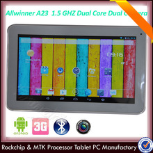 best 10 inch cheap tablet pc very cheap